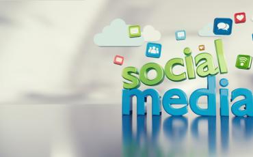 Puzzel新版本云联络中心解决方案提升社交媒体功能
