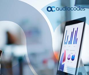 奥科SBC现在与Amazon Chime语音连接器实现互操作