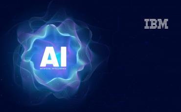 Endesa利用IBM Watson和IBM Cloud提供客户服务