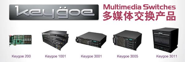 东进Keygoe促进新兴技术在电子政务中的应用
