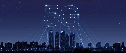 5G+AI将会为客服行业带来哪些深度影响?