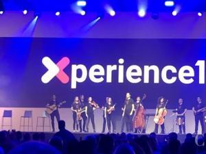 Genesys 2019年全球客户体验盛会Xperience19正在进行