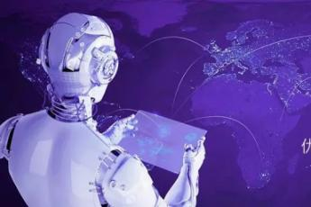 Genesys AI助企业打造更好、更快、更具个性化的客户交互