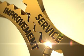 迁移到Genesys Cloud后,金融机构提供更好的服务