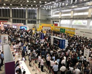 MWC19上海为您解锁未来手机形态