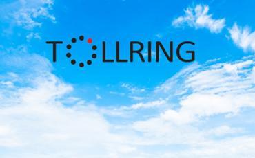 Tollring使用云分析升级内部部署PBX