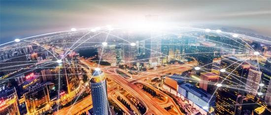 数字化转型时代 高效沟通方式决定企业的未来