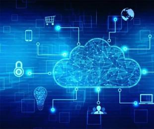 四部门关于发布《云计算服务...