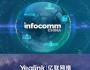 各大党政科技媒体争相报道亿联网络