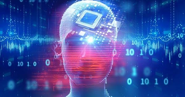 AI语音分析应用之智能营销:个性化的呼叫中心