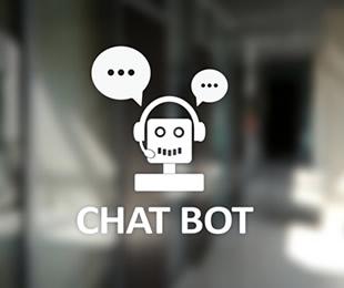 沃达丰发布人工智能驱动的联...