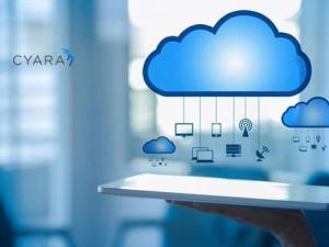 Cyara为Genesys PureCloud推出云联络中心迁移解决方案