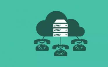 德西特电话会议API助力企业OA办公业务整合