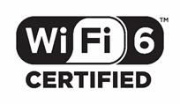 Wi-Fi CERTIFIED 6交付Wi-Fi新时代