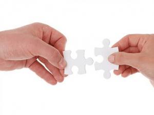 Genesys宣布高管任命,推进市场高速增长及云