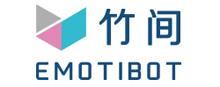 竹间智能科技(上海)有限公司