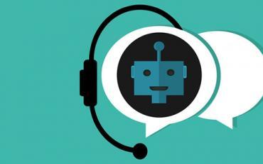 聊天机器人面临的挑战:联络中心聊天机器人是个好主意吗?