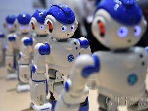 ICT中国高层论坛掀起5G智能新篇章
