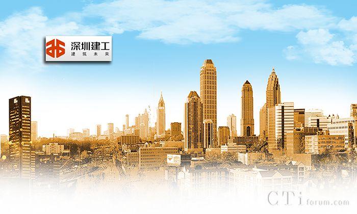 http://www.szminfu.com/tiyuhuodong/26057.html