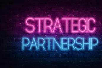 Continuum选择Genesys PureCloud和KPN作为欧洲交互平台提供商