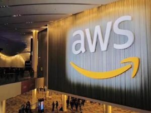 AWS宣布推出量子计算服务Amazon Braket