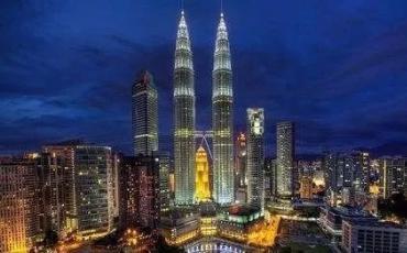 全球案例   newline服务马来西亚国家金融犯罪防制中心