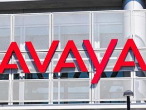Avaya在澳大利亚推出私有云服务ReadyNow