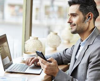 如何为用户选择合适的耳机?