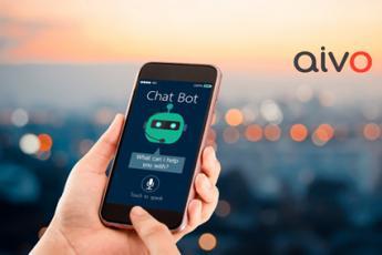 Aivo的会话式AI机器人现在可以在Genesys AppFoundry上使用