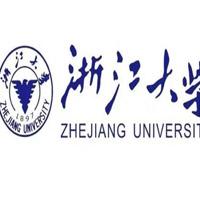 科天云案例:浙江大学的超级协作云平台