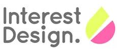 transcosmos收购社交网络服务和红人营销公司Interest Design