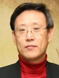 李宝民博士