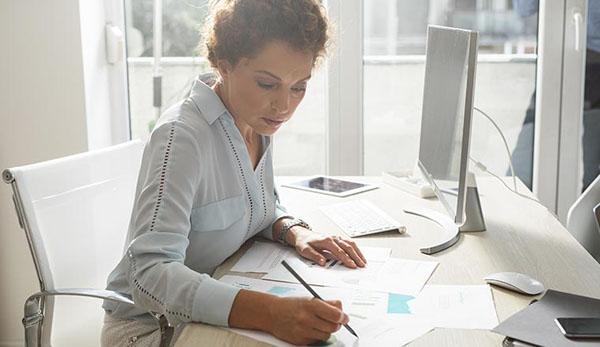 客户分析的4个关键概念