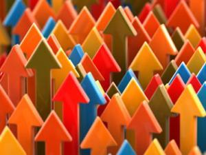 SIP中继市场不断发展,预计将有强劲增长