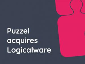 Puzzel收购Logicalware客户参与平台