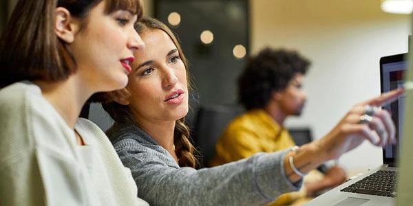 Avaya首席产品官:2020年的客户和员工体验