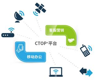 与各行业客户一起共抗疫情,上海业奥在行动