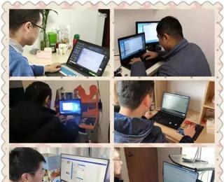 """Genesys为同程艺龙定制""""居家座席"""" 交付高效客户服务"""