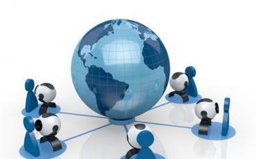 UniVoIP推出基于云的企业会议通信解决方案