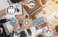 联络中心劳动力优化(WFO)软件市场继续胜出