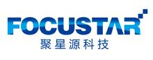 广州市聚星源科技有限公司