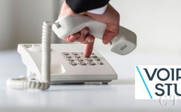 VoIPstudio:语音通话始终与中小企业相关