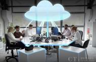 有效过渡到云服务的关键