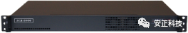 安正科技ICR录音录像服务器