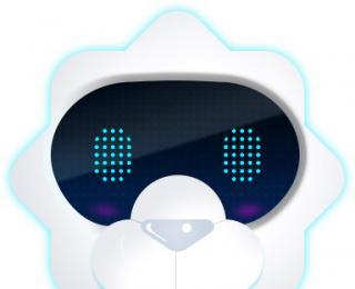 助力精准抗疫 苏宁科技疫情防控智能语音机器人上岗