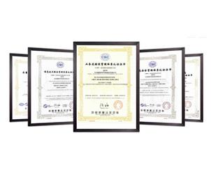领证五连!捷通华声通过ISO27018和ISO22301双重认证