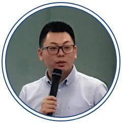 COPC系列在线研讨第三期 ― 客服中心劳动队伍管理(WFM)