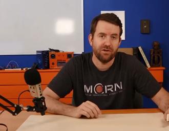 Zoom的开源竞争对手-安装开源视...