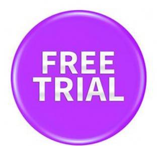 Avaya通过提供免费的协作和联络...