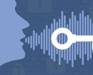 语音生物识别技术的现状